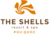 Shellsresort
